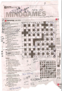 DA cryptic crossword the age with rc and ec