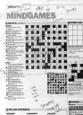 NC's DA cryptic crossword for blogosphere